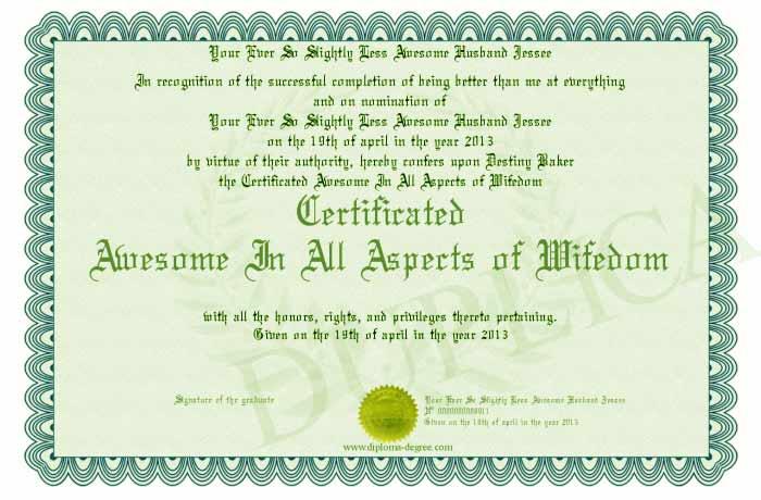 certificate-002