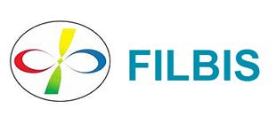 logo-filbis-002