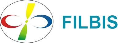 logo-filbis-003