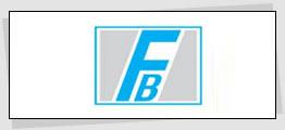Partners-logo-home-001