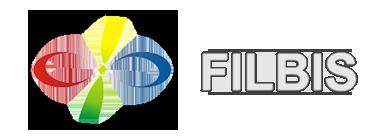 logo-filbis-008